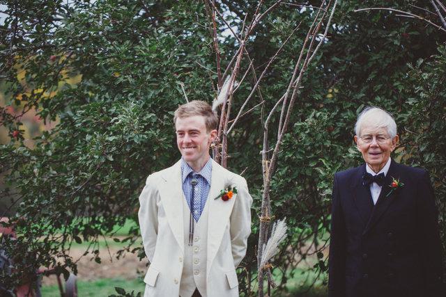 m e-wedding-38.jpg