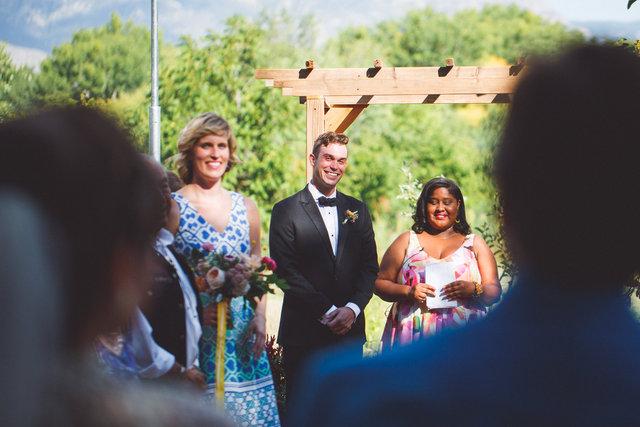 LandC-wedding-239.jpg