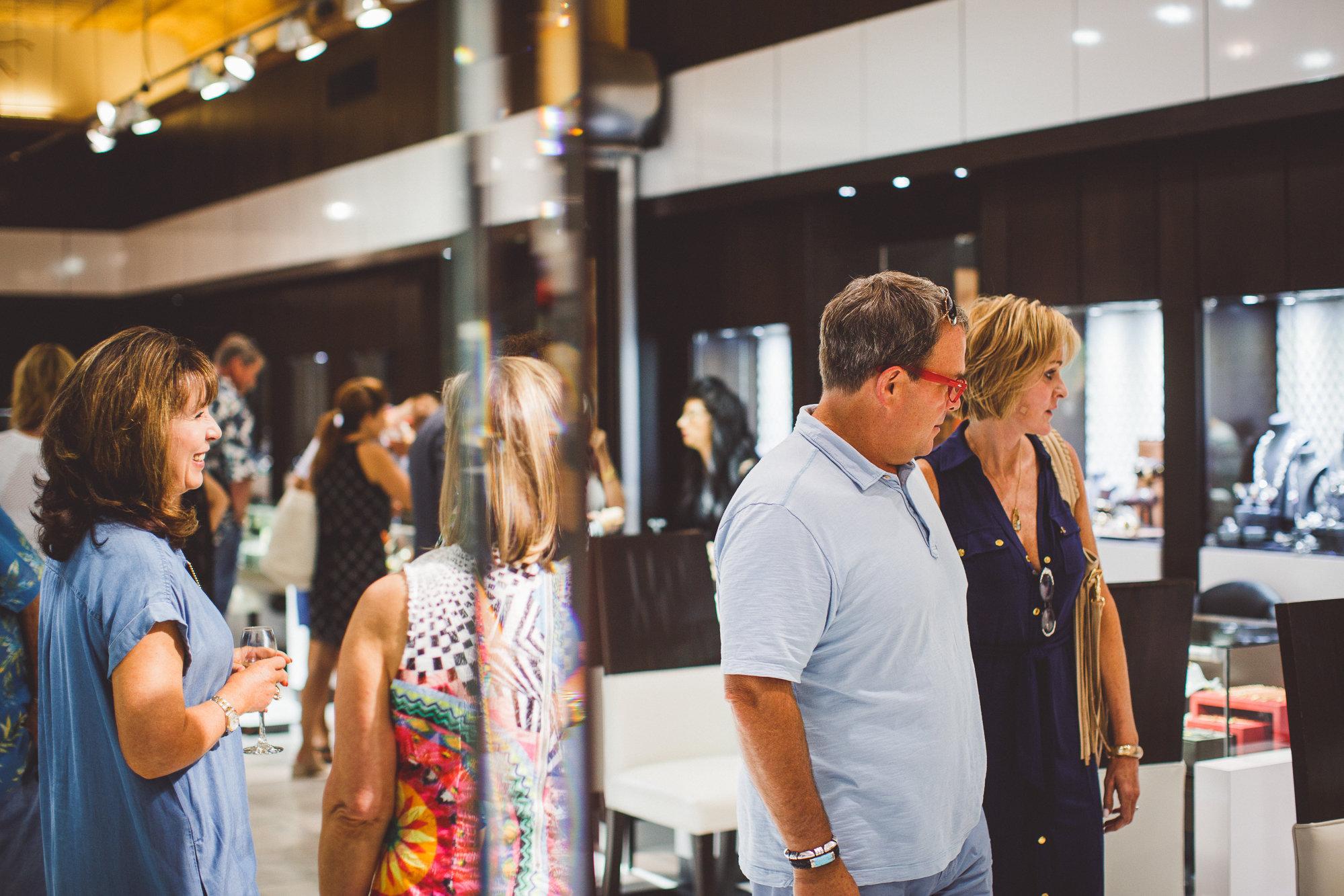 DivaVIP2017-shopping-140.jpg