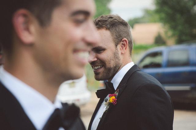 LandC-wedding-42.jpg