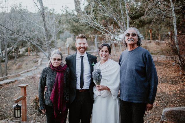 HandM-wedding-130.jpg