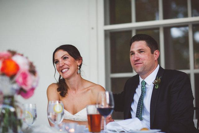 MandM-wedding-550.jpg