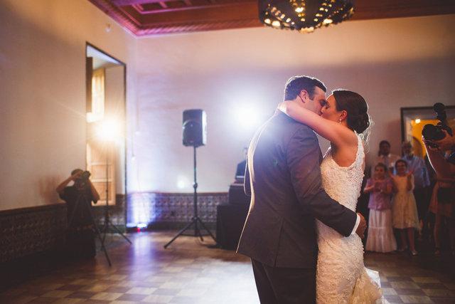 SandC-wedding-629.jpg