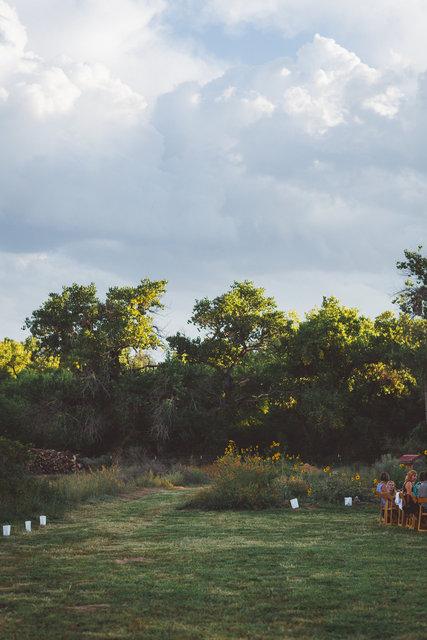 LandC-wedding-549.jpg