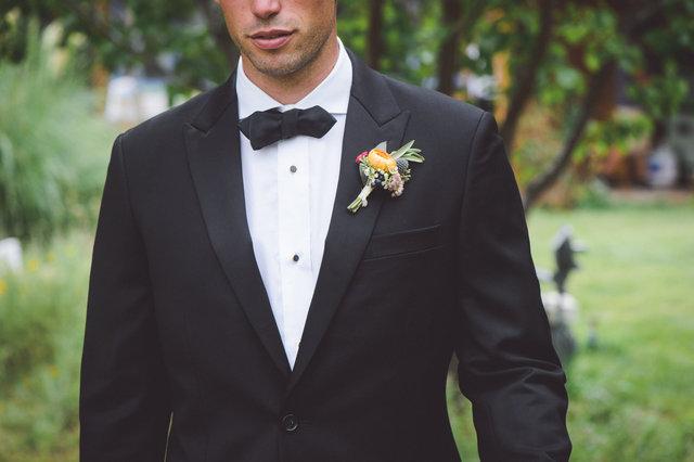 LandC-wedding-91.jpg