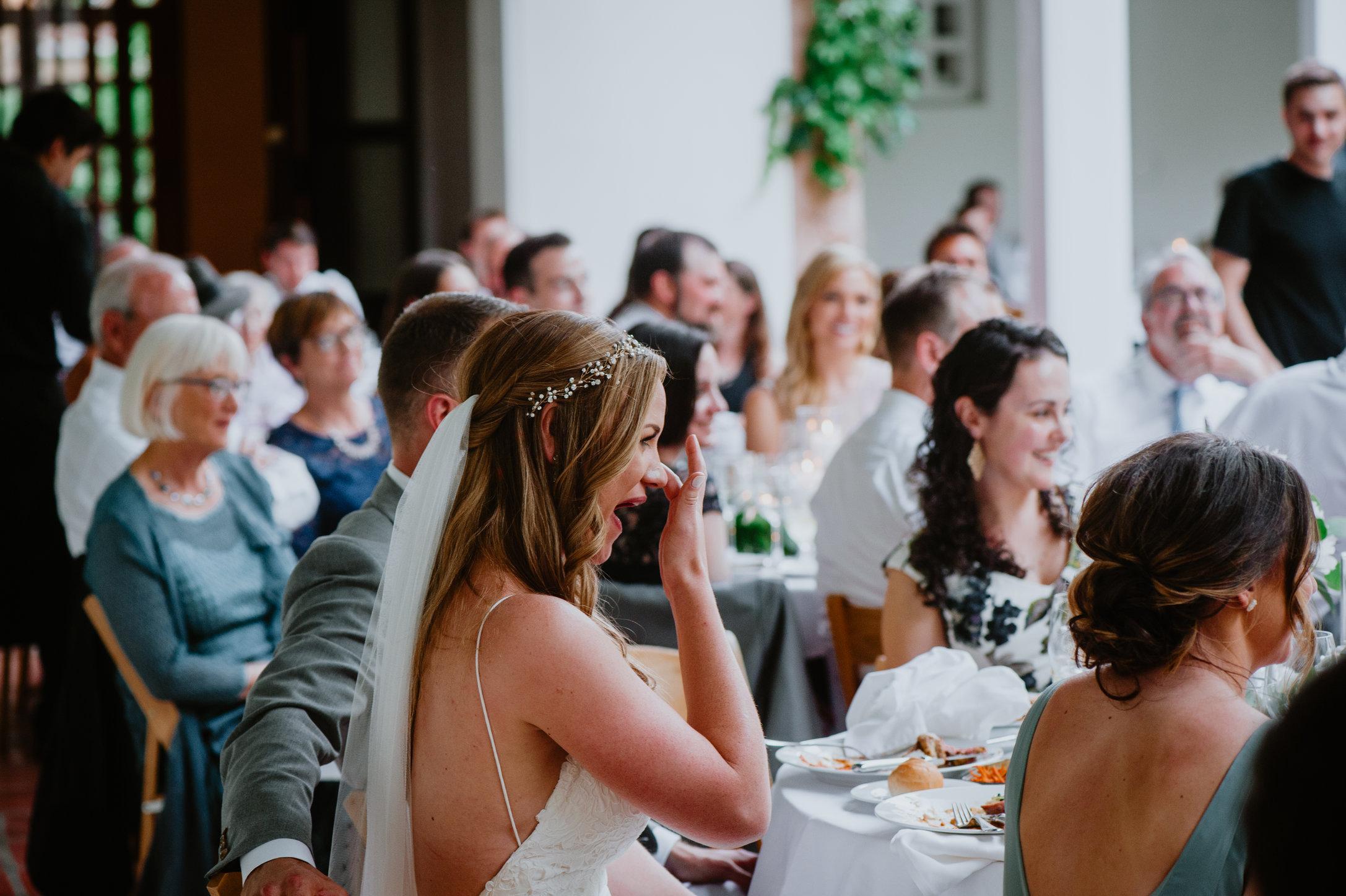 DandA-wedding-697.jpg