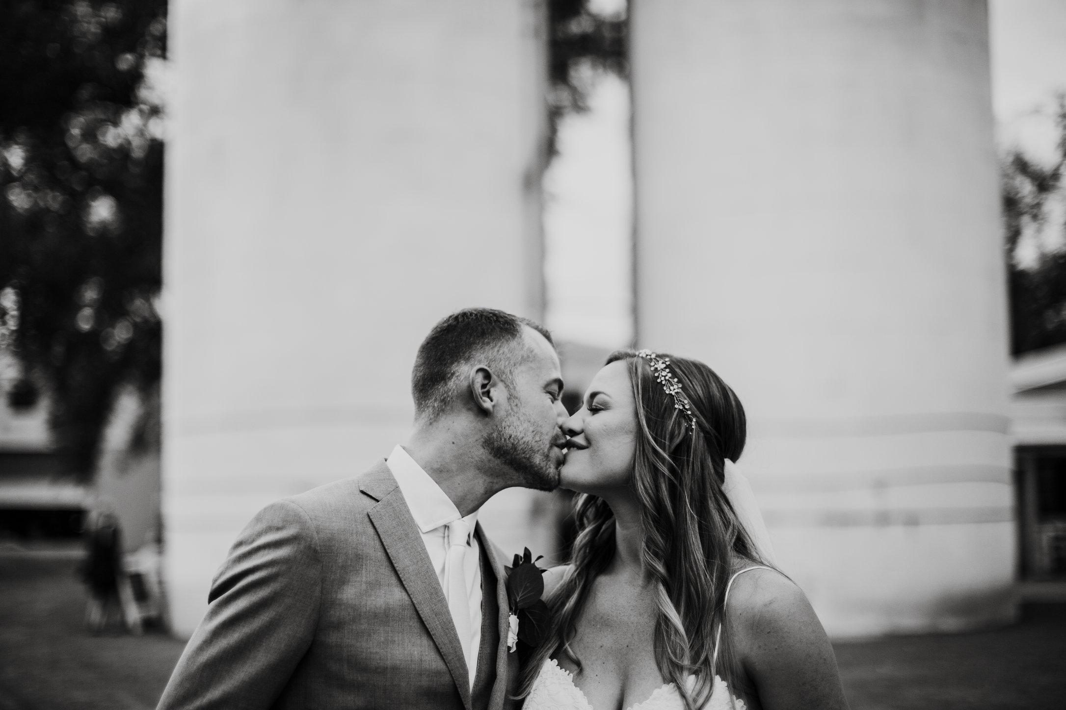 DandA-wedding-746.jpg