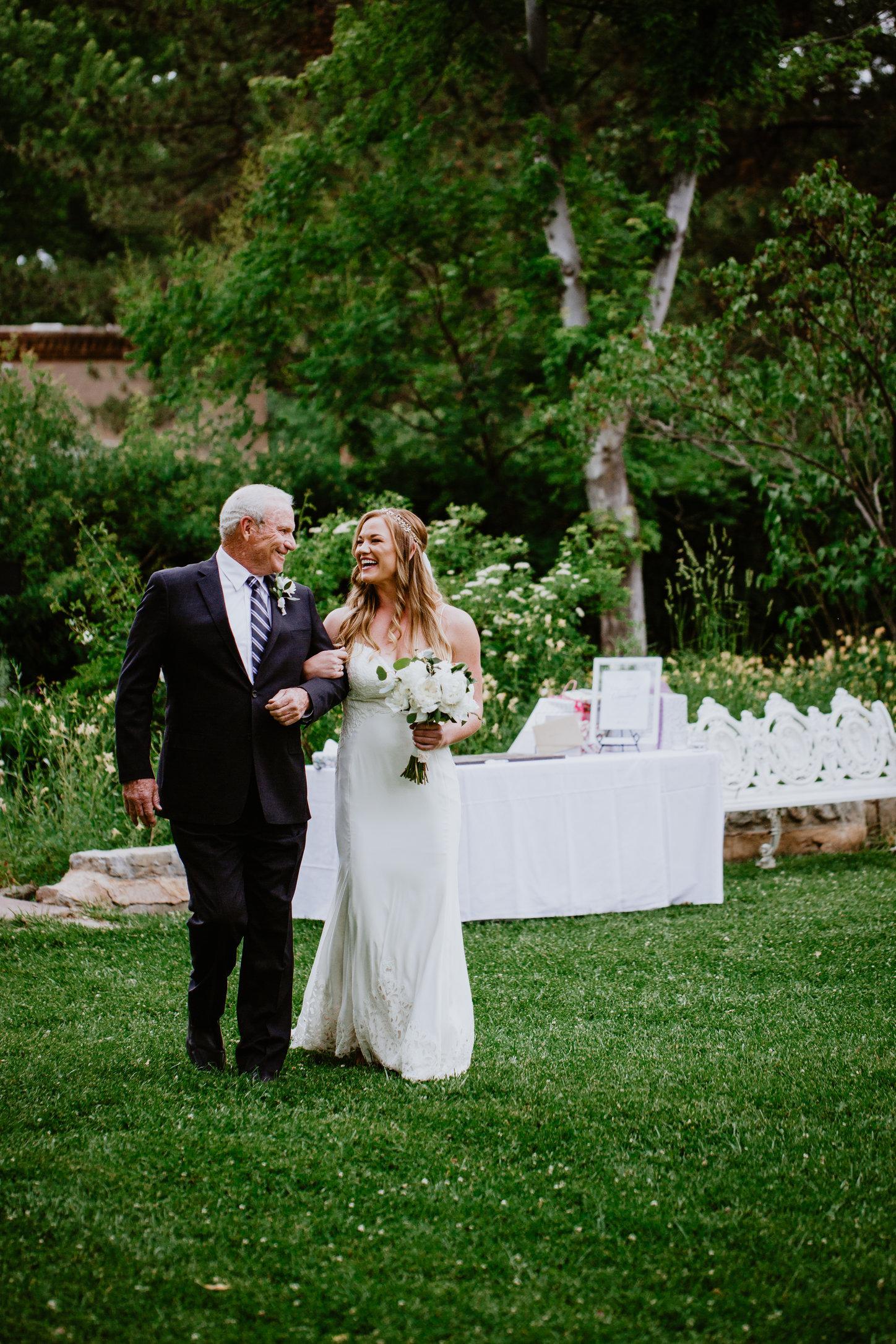 DandA-wedding-227.jpg