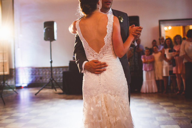 SandC-wedding-611.jpg