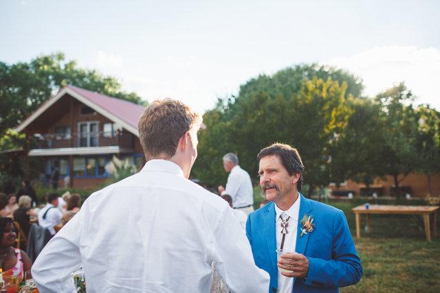 LandC-wedding-547.jpg