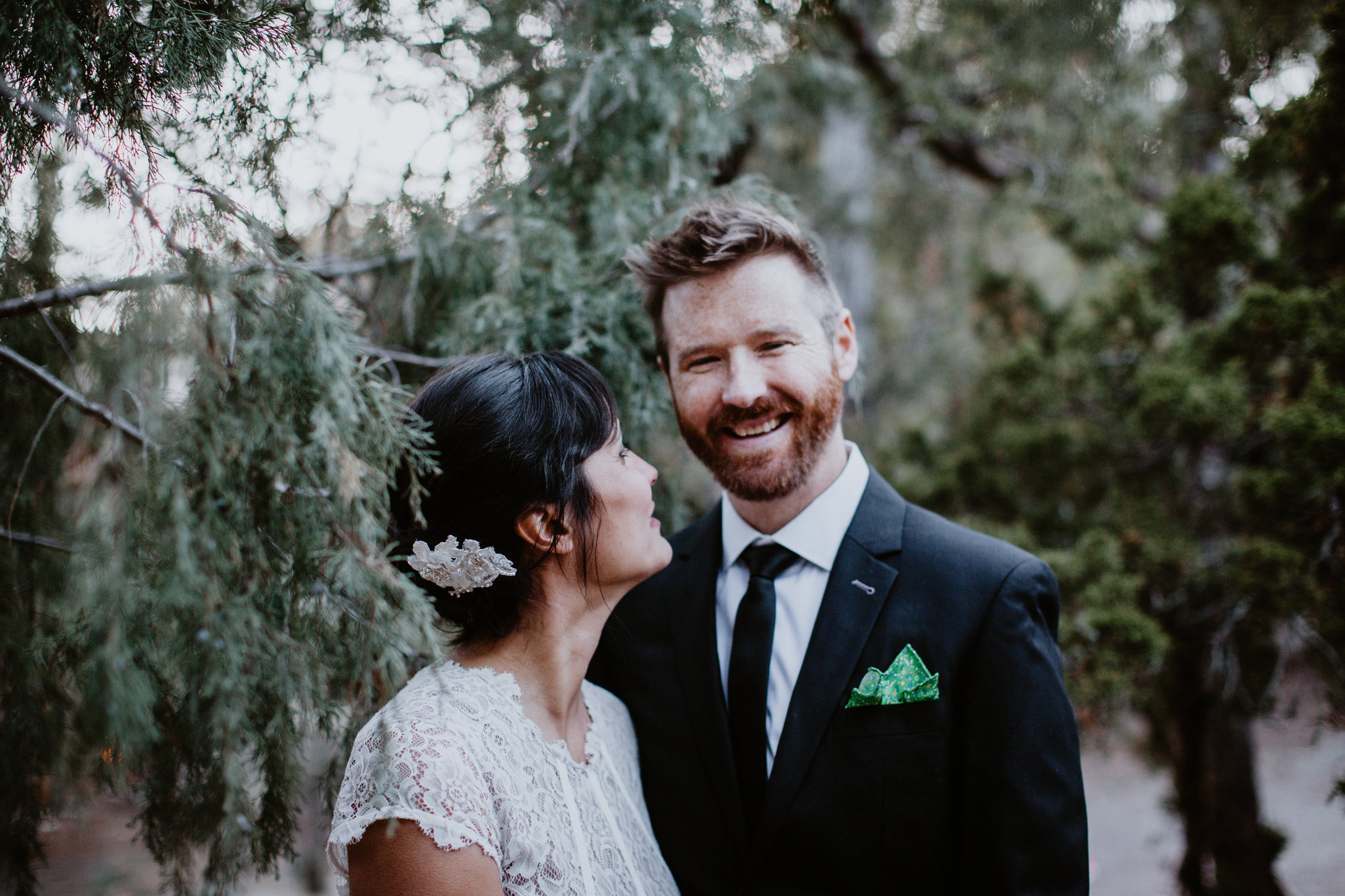 HandM-wedding-160.jpg