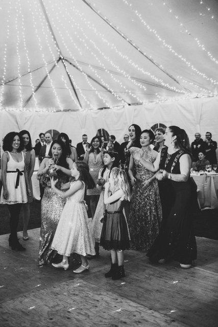 VandR-wedding-659.jpg