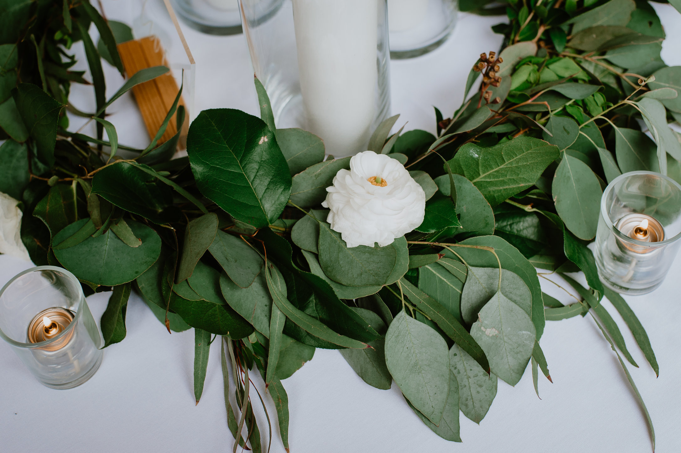 DandA-wedding-441.jpg