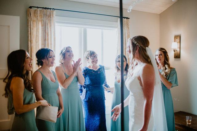 DandA-wedding-109.jpg