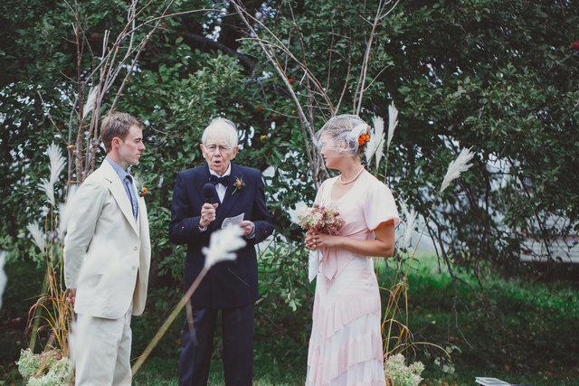 m e-wedding-57.jpg