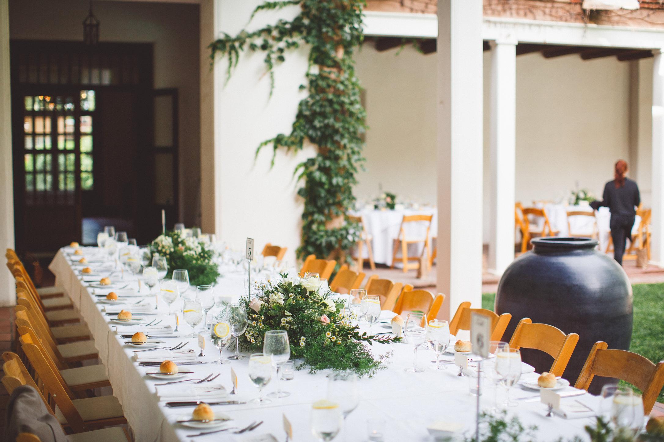 SandC-wedding-318.jpg
