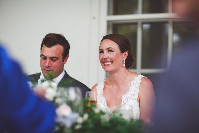 SandC-wedding-511.jpg