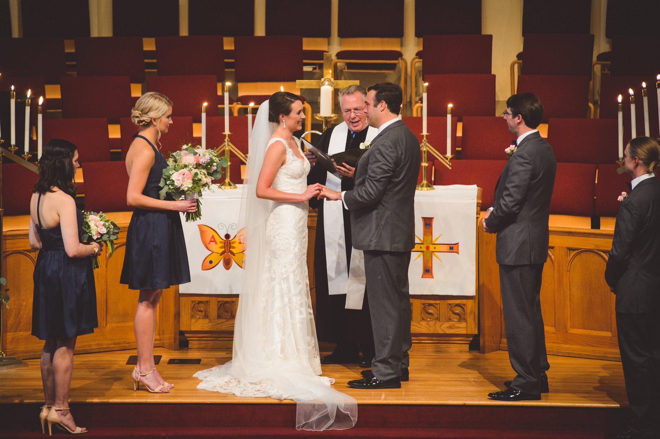 SandC-wedding-215.jpg