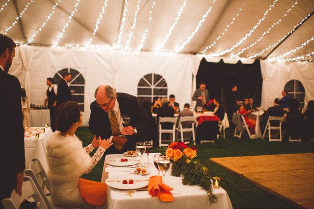 VandR-wedding-455.jpg