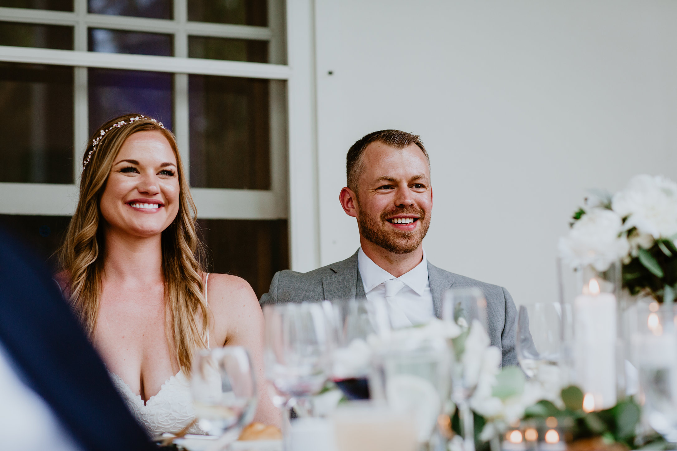 DandA-wedding-678.jpg