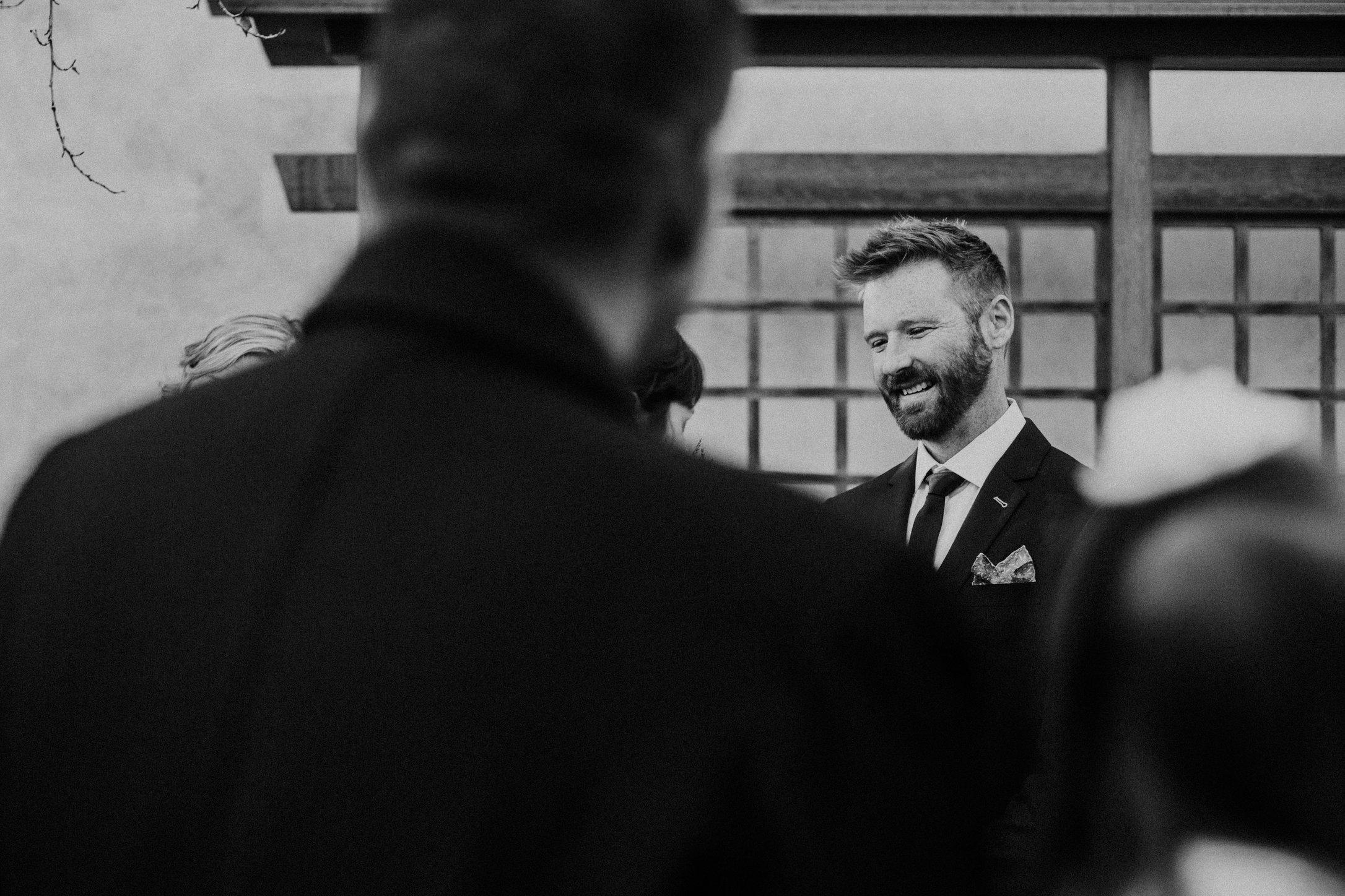 HandM-wedding-79.jpg