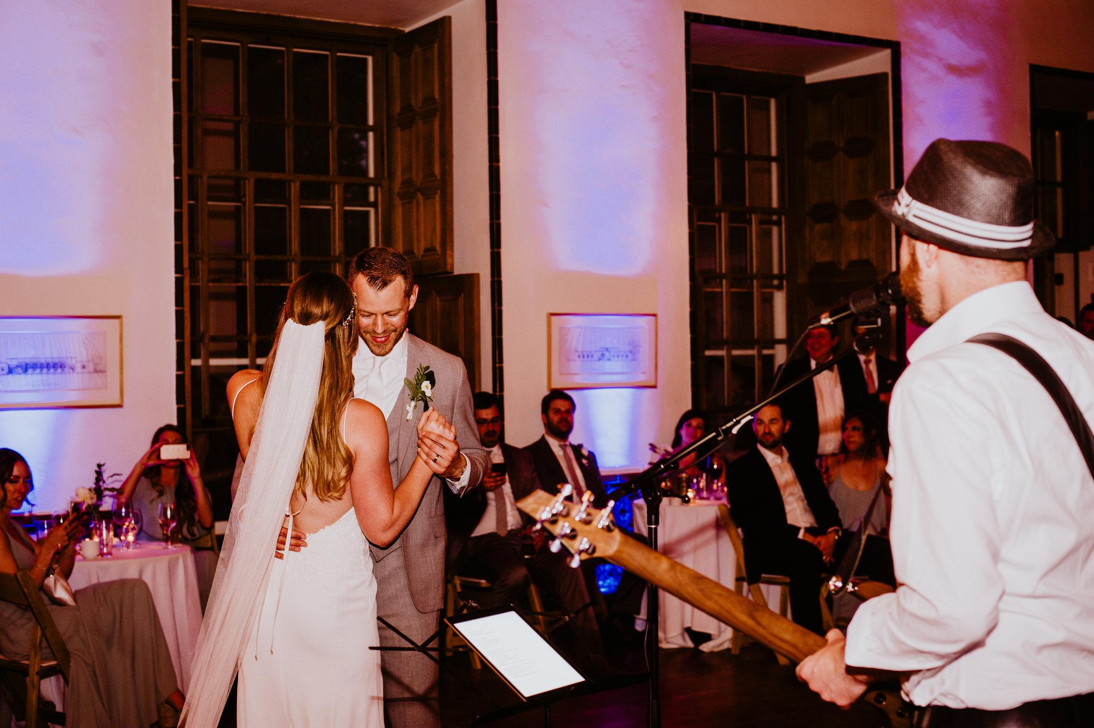 DandA-wedding-794.jpg