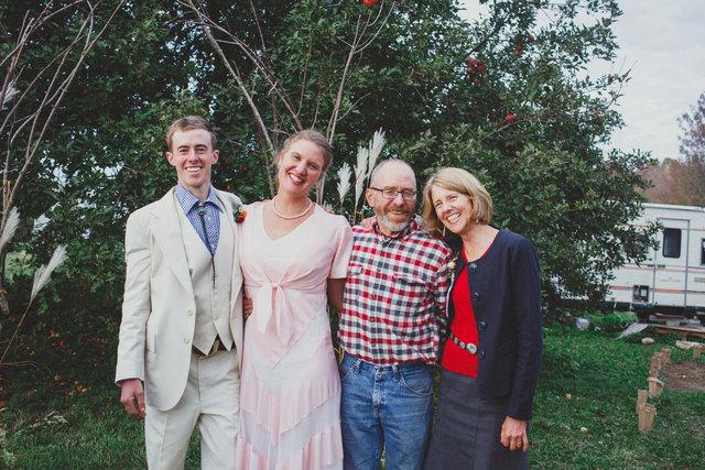 m e-wedding-167.jpg