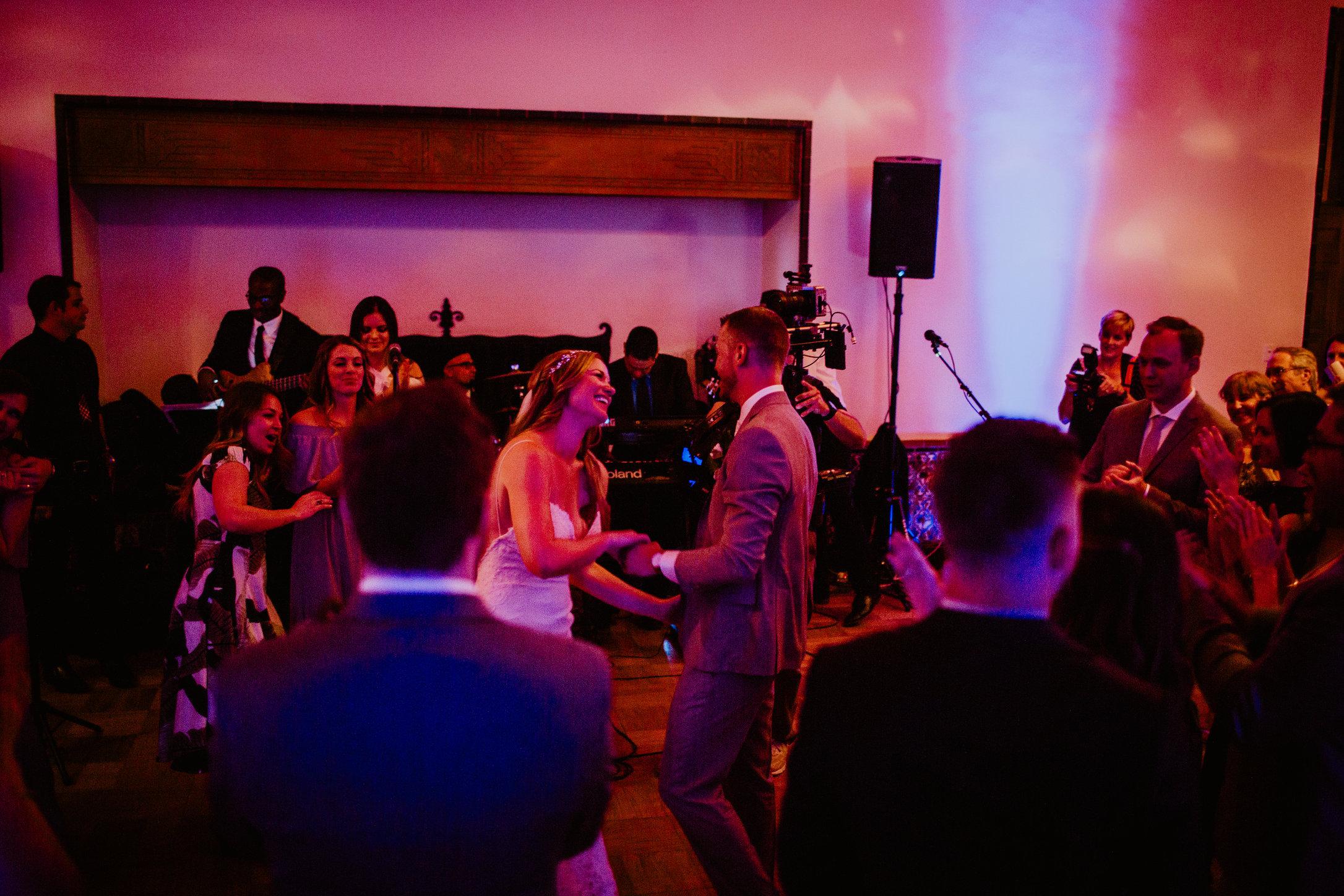 DandA-wedding-883.jpg