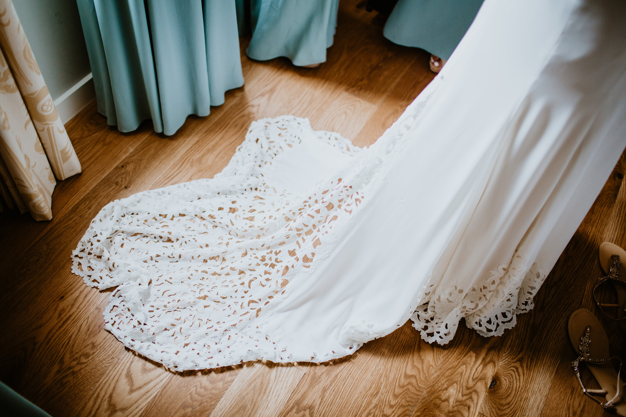 DandA-wedding-100.jpg