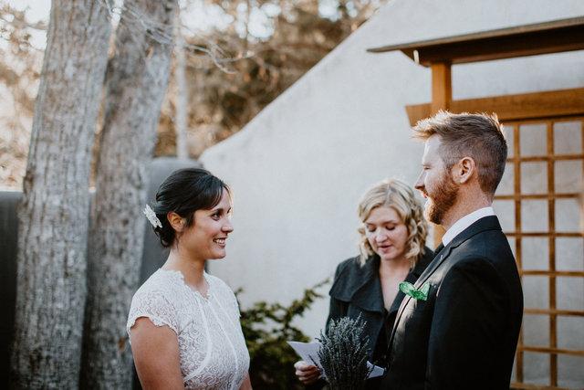 HandM-wedding-75.jpg