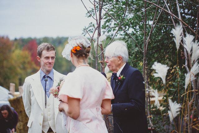 m e-wedding-46.jpg