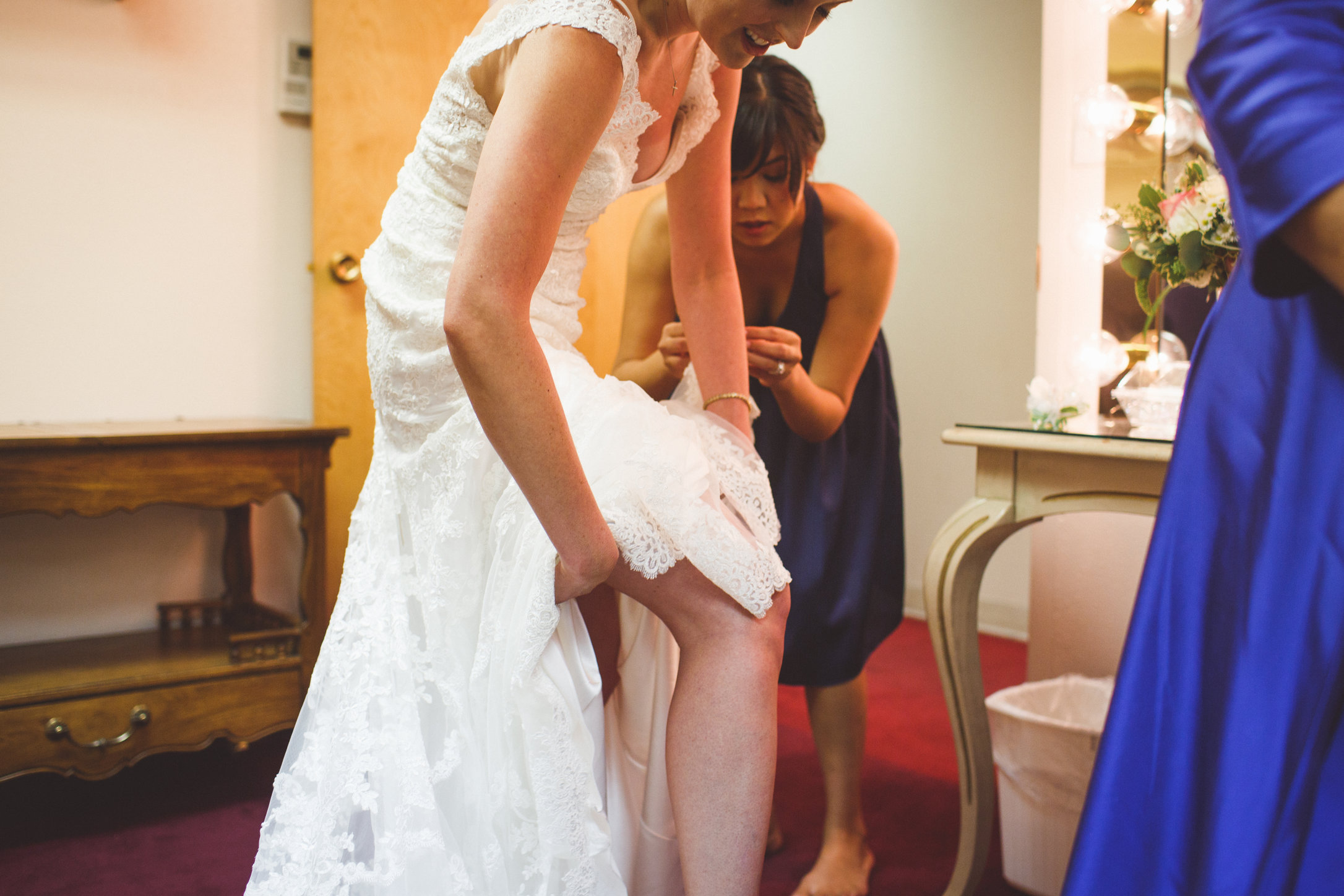 SandC-wedding-107.jpg