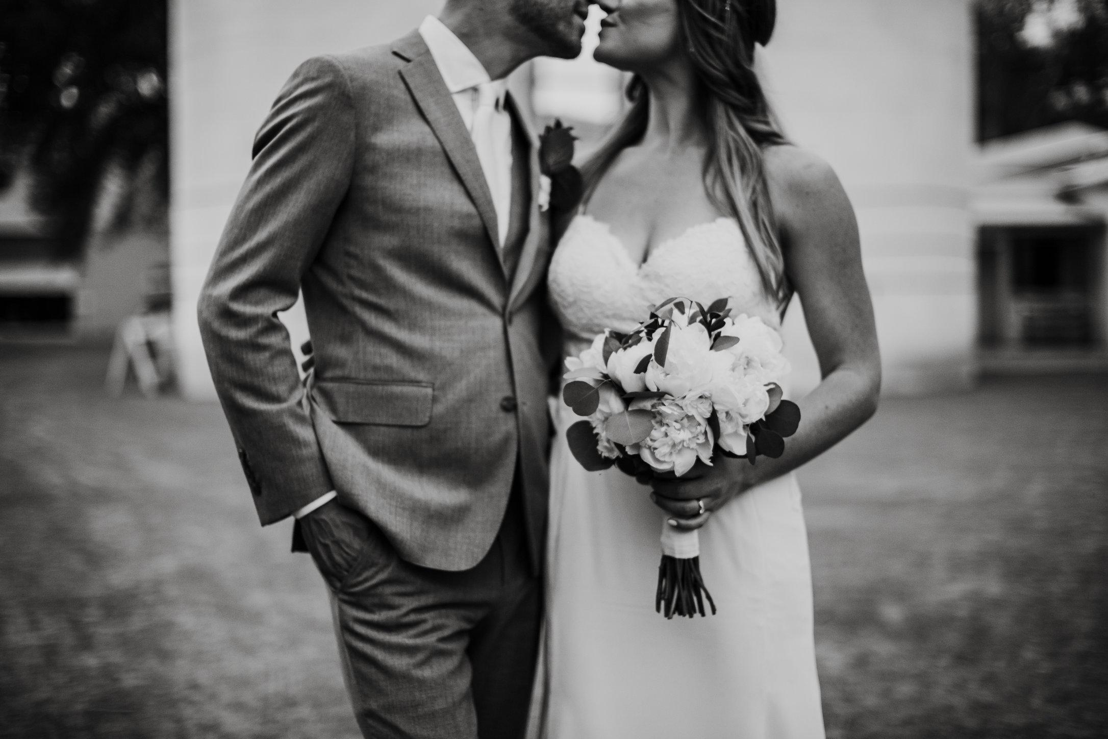 DandA-wedding-744.jpg