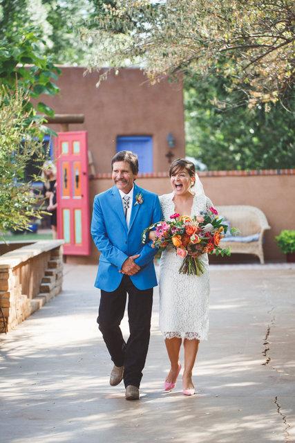 LandC-wedding-233.jpg