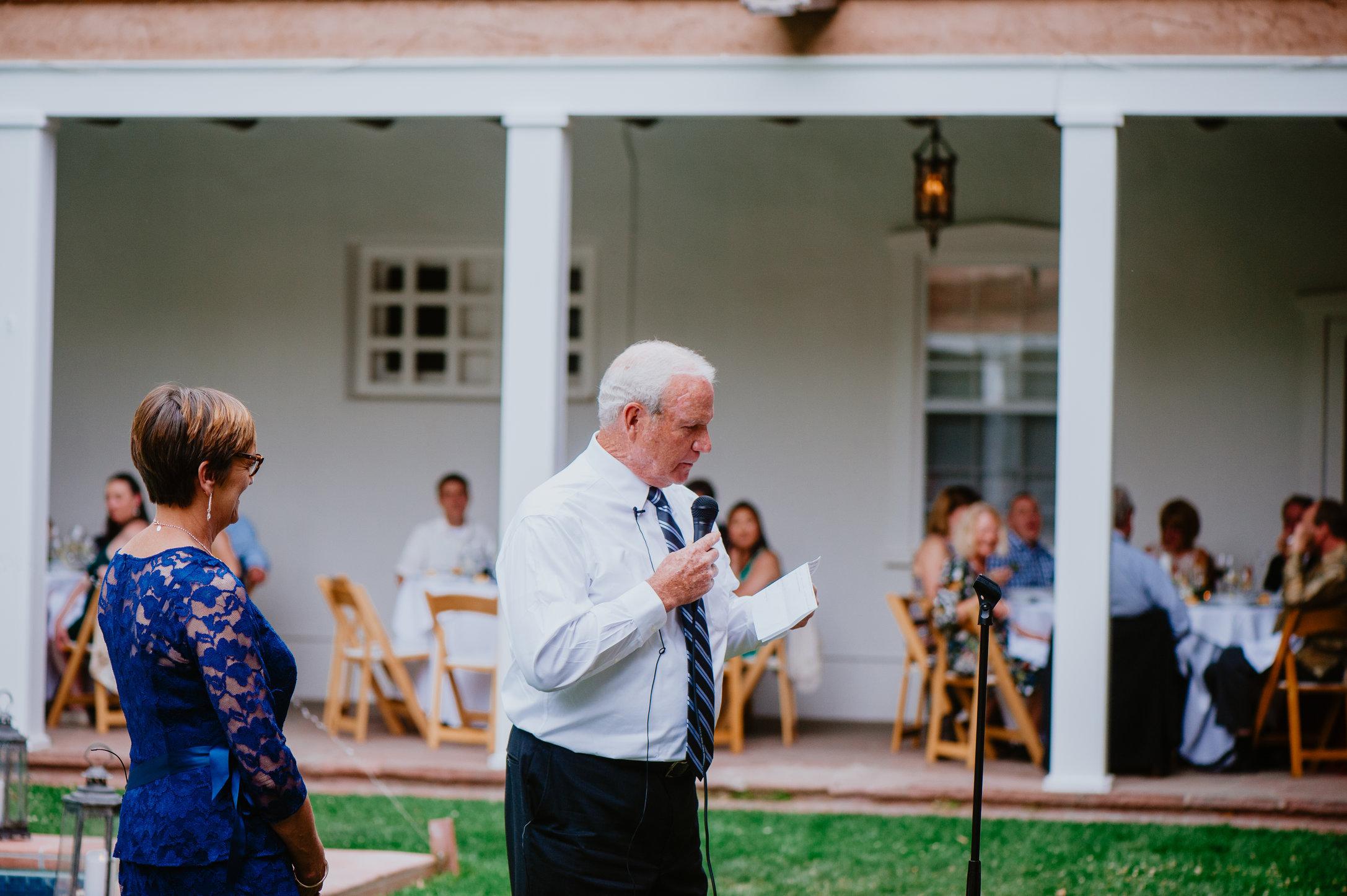 DandA-wedding-583.jpg