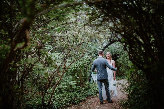 DandA-wedding-145.jpg