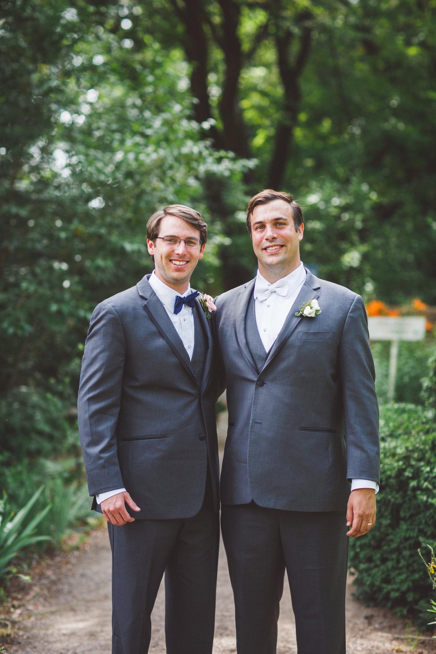 SandC-wedding-354.jpg