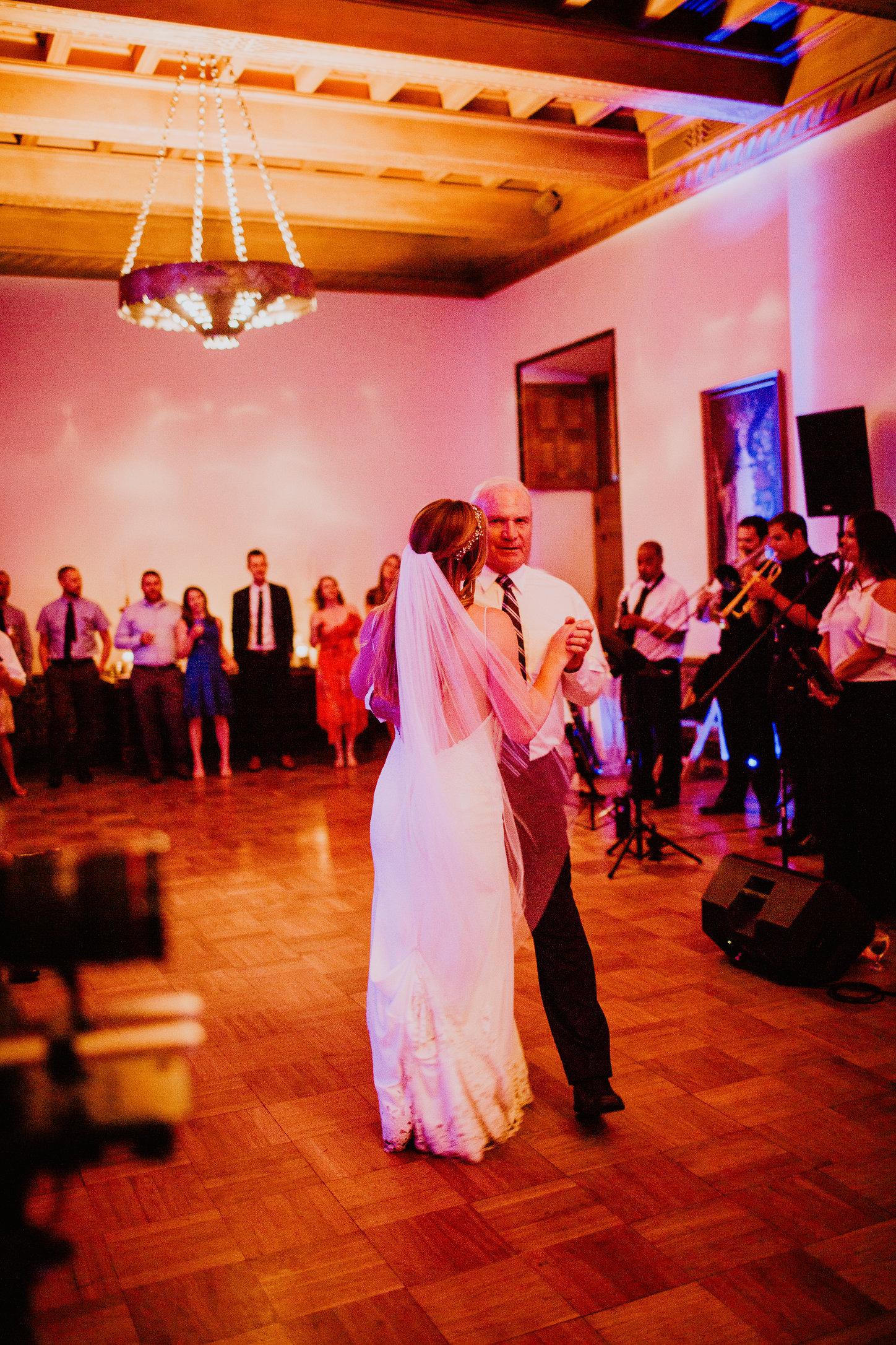 DandA-wedding-817.jpg