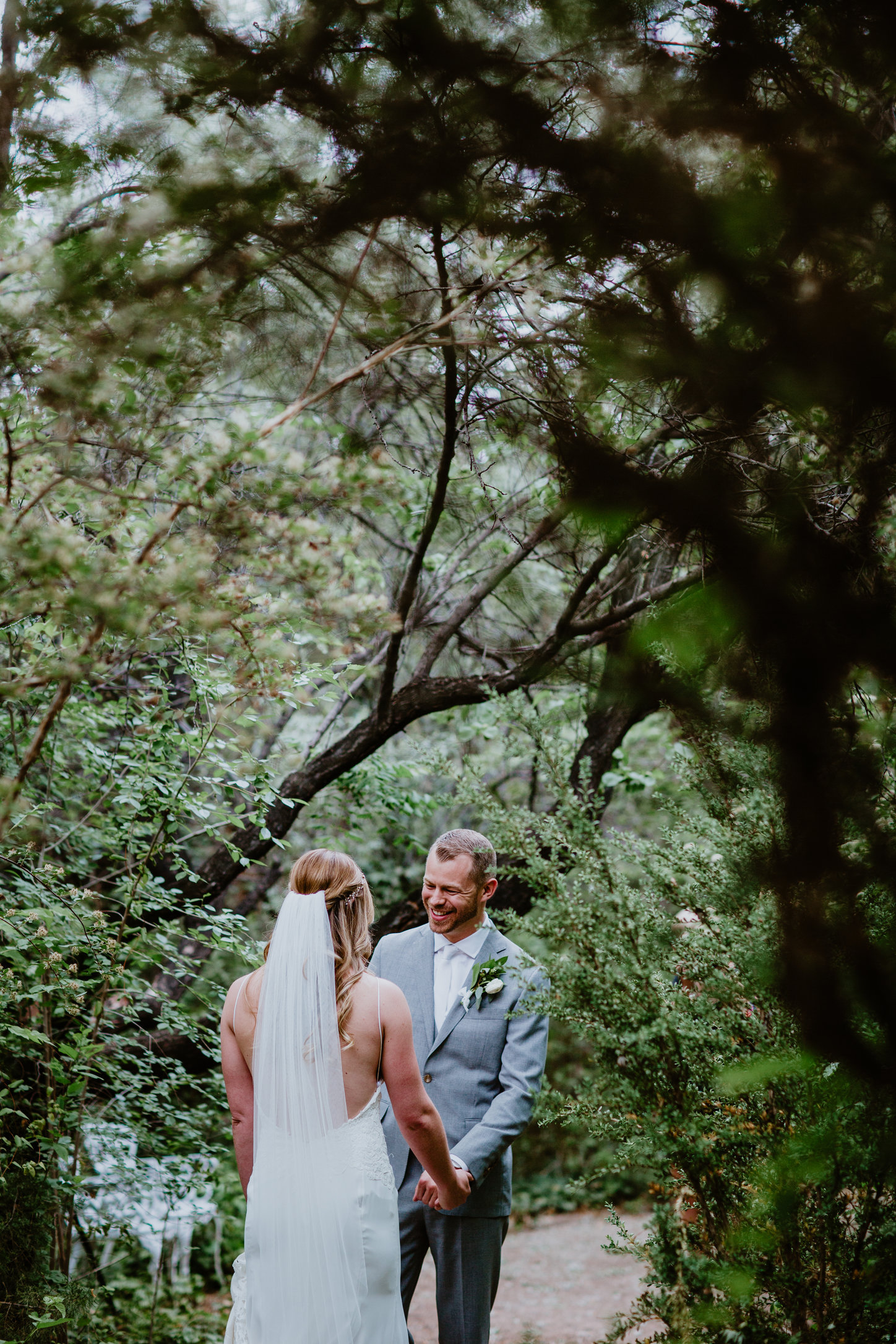 DandA-wedding-142.jpg