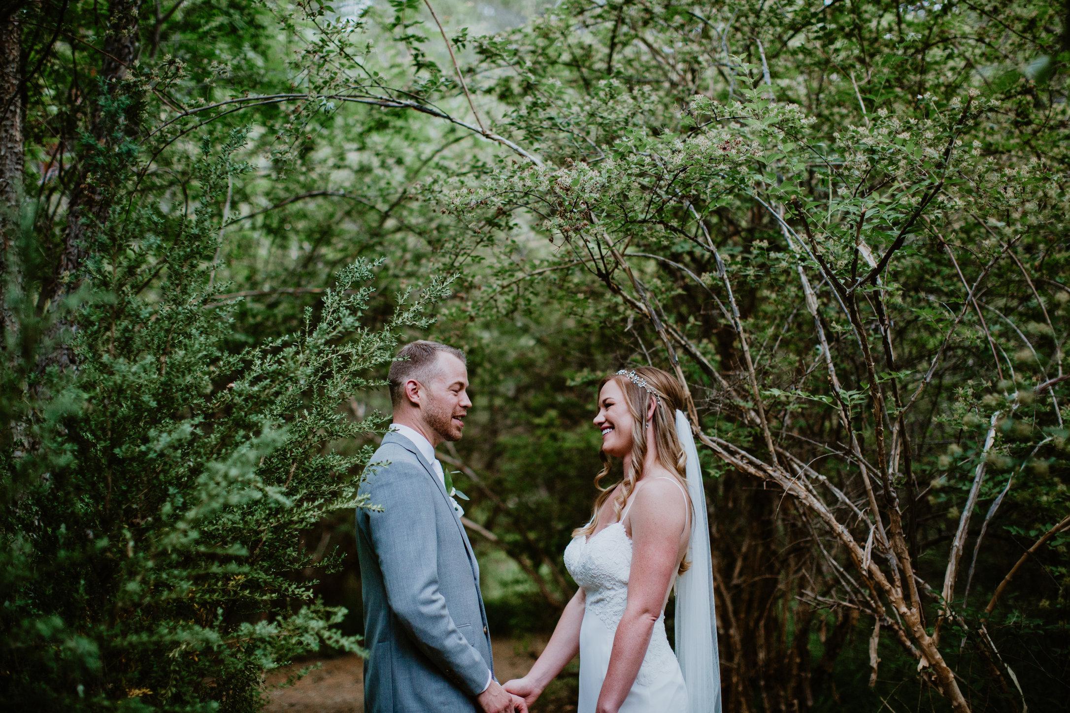 DandA-wedding-147.jpg
