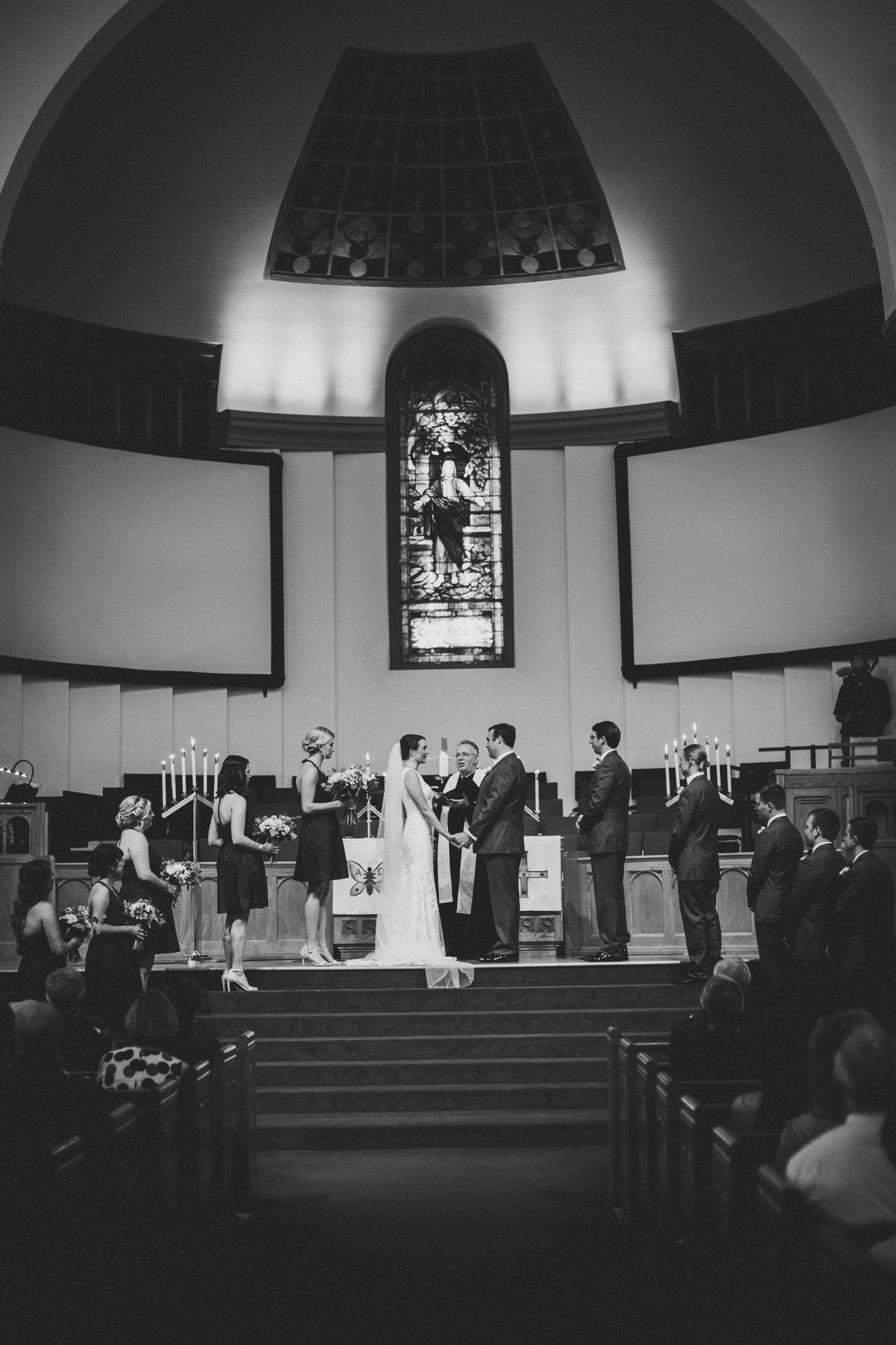 SandC-wedding-202.jpg