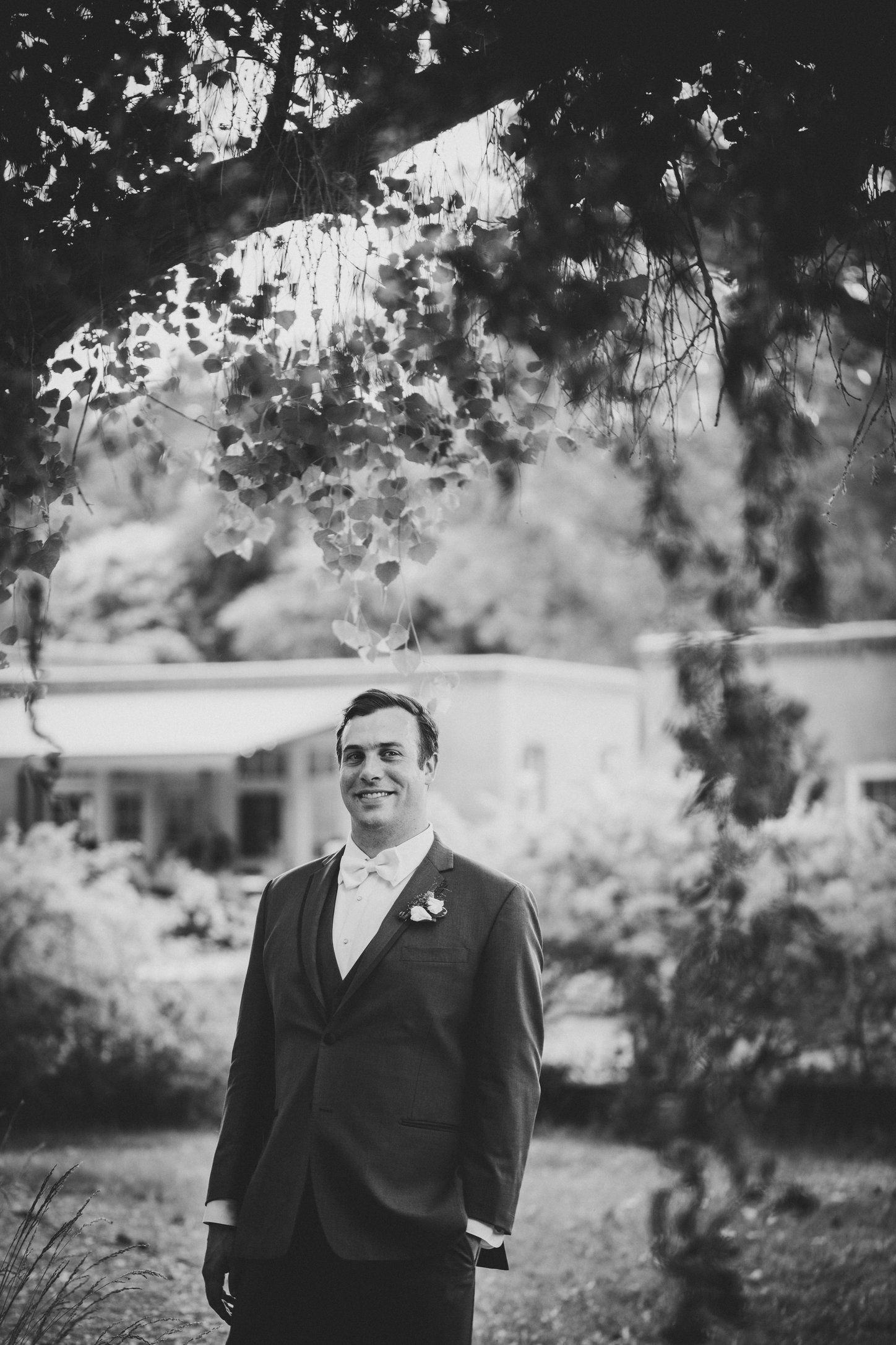 SandC-wedding-581.jpg
