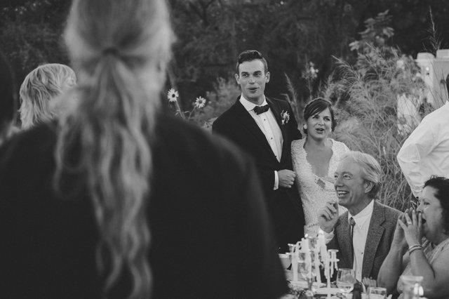 LandC-wedding-552.jpg