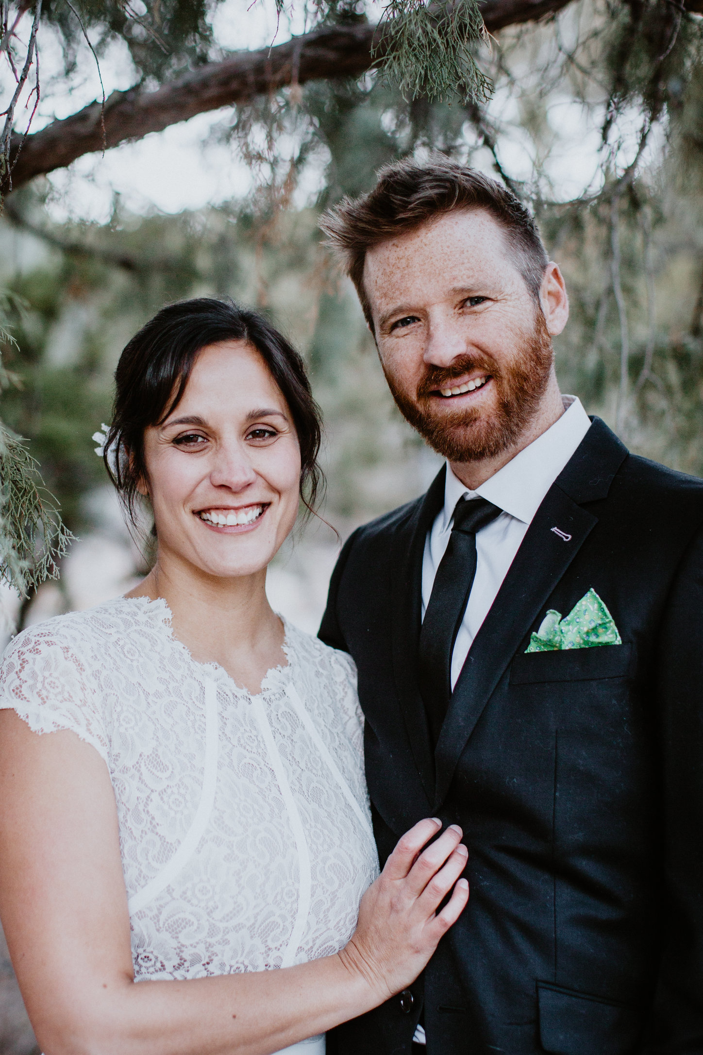 HandM-wedding-172.jpg
