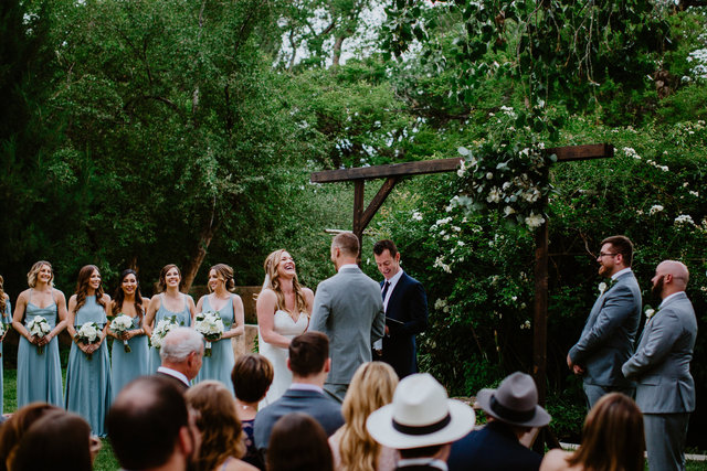 DandA-wedding-260.jpg