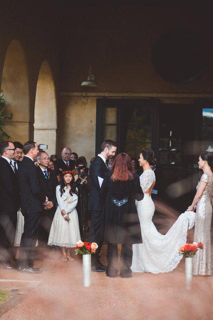 VandR-wedding-318.jpg