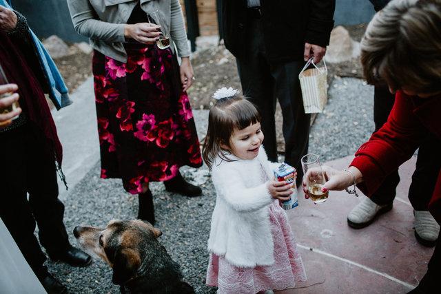 HandM-wedding-123.jpg