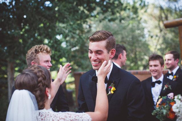LandC-wedding-345.jpg