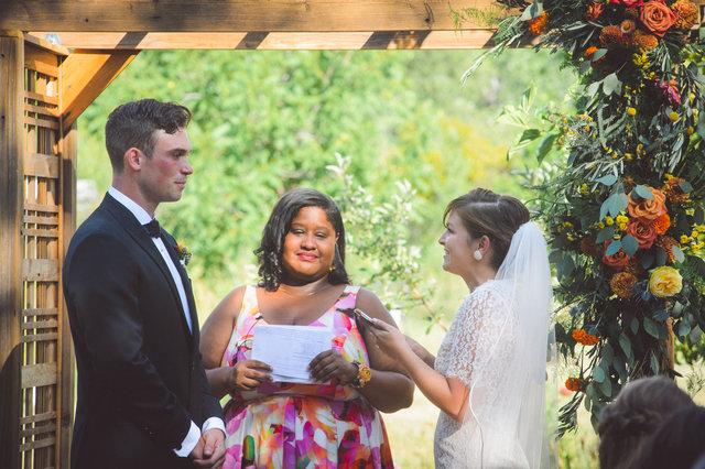 LandC-wedding-305.jpg