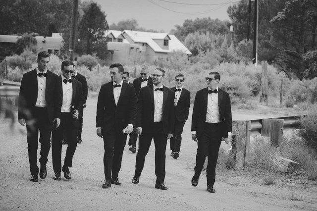 LandC-wedding-28.jpg